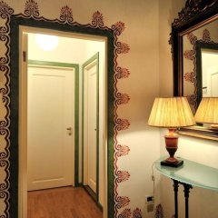 Отель Sleep In Italy - San Marco Apartments Италия, Венеция - отзывы, цены и фото номеров - забронировать отель Sleep In Italy - San Marco Apartments онлайн