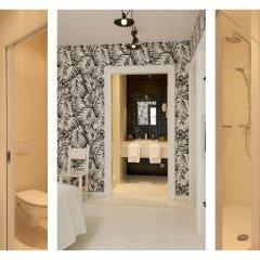 Отель B&B La Maison Haute Бельгия, Брюссель - отзывы, цены и фото номеров - забронировать отель B&B La Maison Haute онлайн помещение для мероприятий