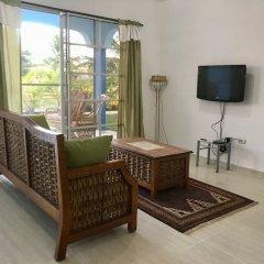 Отель Relais Villa Margarita комната для гостей фото 5