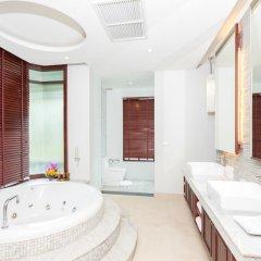 Отель Wyndham Sea Pearl Resort Phuket Таиланд, Пхукет - отзывы, цены и фото номеров - забронировать отель Wyndham Sea Pearl Resort Phuket онлайн фото 10