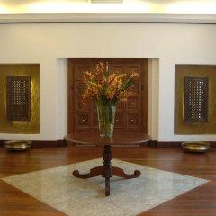 Отель Royal Palms Beach Hotel Шри-Ланка, Калутара - отзывы, цены и фото номеров - забронировать отель Royal Palms Beach Hotel онлайн фитнесс-зал фото 2