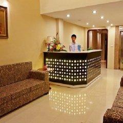 Отель A25 Hotel - Tue Tinh Вьетнам, Ханой - отзывы, цены и фото номеров - забронировать отель A25 Hotel - Tue Tinh онлайн сауна