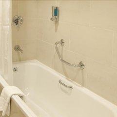 Maldron Hotel, Oranmore Galway ванная