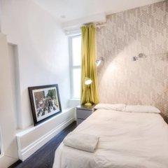 Апартаменты Eson2 - The Abbey Road Gem Apartment комната для гостей фото 2