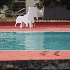 Отель ANC Experience Resort Португалия, Агуа-де-Пау - отзывы, цены и фото номеров - забронировать отель ANC Experience Resort онлайн фото 3