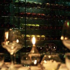 Ajia Hotel - Special Class Турция, Стамбул - отзывы, цены и фото номеров - забронировать отель Ajia Hotel - Special Class онлайн помещение для мероприятий фото 2