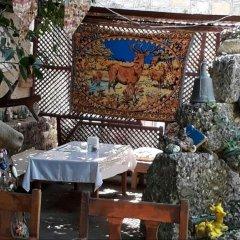 Sempati Motel Турция, Сиде - отзывы, цены и фото номеров - забронировать отель Sempati Motel онлайн фото 6