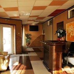 Гостиница Арго Украина, Львов - отзывы, цены и фото номеров - забронировать гостиницу Арго онлайн интерьер отеля фото 3