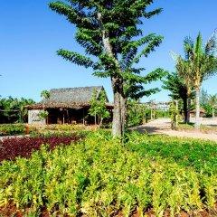 Отель Boutique Cam Thanh Resort фото 6