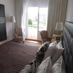 Отель Vista do Vale фото 3
