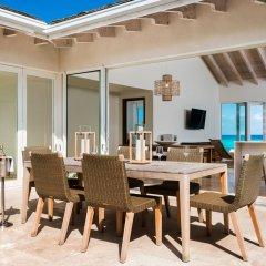 Отель Sailrock Resort- Island Hop Flight Included питание фото 2