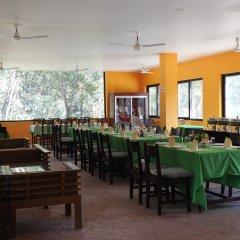 Отель Lumbini Buddha Garden Resort Непал, Лумбини - отзывы, цены и фото номеров - забронировать отель Lumbini Buddha Garden Resort онлайн помещение для мероприятий