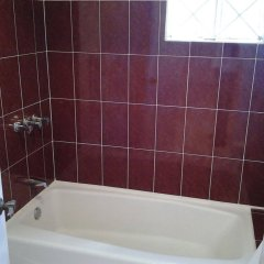 Отель Rio Vista Resort ванная фото 2