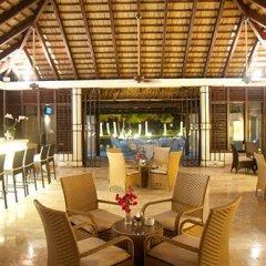 Отель Karibo Punta Cana Доминикана, Пунта Кана - отзывы, цены и фото номеров - забронировать отель Karibo Punta Cana онлайн гостиничный бар