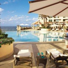 Four Seasons Hotel Alexandria at San Stefano бассейн фото 2