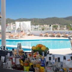 Отель THB Ocean Beach