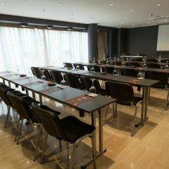 Отель Conqueridor Испания, Валенсия - 1 отзыв об отеле, цены и фото номеров - забронировать отель Conqueridor онлайн помещение для мероприятий