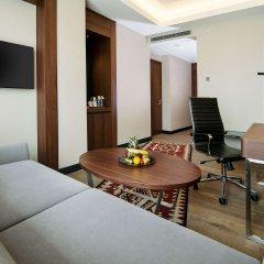 Clarion Hotel Golden Horn удобства в номере фото 2