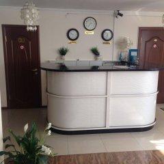 Гостиница Baiterek Казахстан, Нур-Султан - 8 отзывов об отеле, цены и фото номеров - забронировать гостиницу Baiterek онлайн интерьер отеля