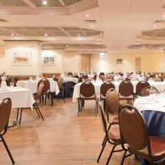 Отель Royal Wing Иерусалим помещение для мероприятий фото 2