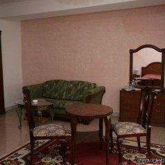 Гостиница Джузеппе фото 5
