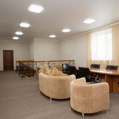 Гостиничный Комплекс SV Бийск помещение для мероприятий