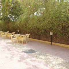 Auberge Le Héron in Djibouti, Djibouti from 101$, photos, reviews - zenhotels.com
