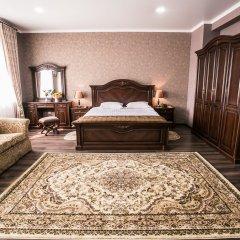 Отель Shah Palace Кыргызстан, Бишкек - 1 отзыв об отеле, цены и фото номеров - забронировать отель Shah Palace онлайн комната для гостей фото 5