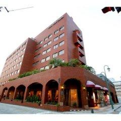 Отель New Tanda Нагасаки фото 3