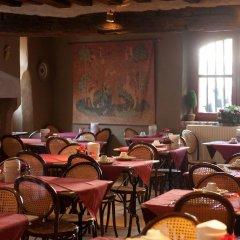 Отель Ter Brughe Бельгия, Брюгге - 5 отзывов об отеле, цены и фото номеров - забронировать отель Ter Brughe онлайн питание фото 2