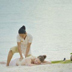Отель Paradise Island Resort & Spa с домашними животными