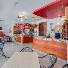 Hotel Sandra Гаттео-а-Маре фото 4