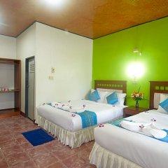Отель Lanta Sunny House Ланта фото 15