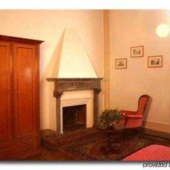 Отель Ariele Италия, Флоренция - 13 отзывов об отеле, цены и фото номеров - забронировать отель Ariele онлайн