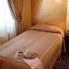 Отель Riviera Италия, Сеграте - отзывы, цены и фото номеров - забронировать отель Riviera онлайн