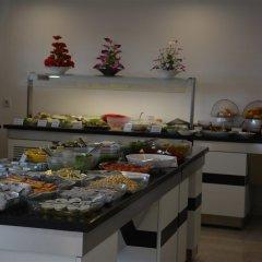 Ahsaray Otel Турция, Аксарай - отзывы, цены и фото номеров - забронировать отель Ahsaray Otel онлайн питание