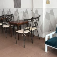Minh Duc Hotel Dalat Далат помещение для мероприятий