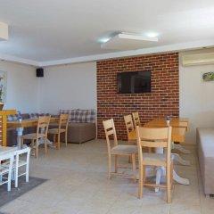 Отель Family Hotel Milev Болгария, Свети Влас - отзывы, цены и фото номеров - забронировать отель Family Hotel Milev онлайн питание фото 2