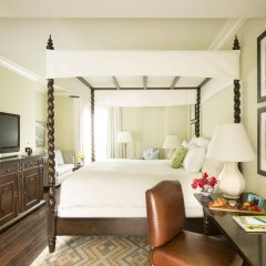 Kimpton Canary Hotel комната для гостей фото 3
