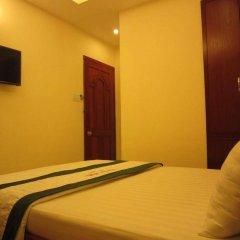 Green Ruby Hotel комната для гостей фото 5