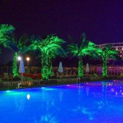 Europe Hotel & Casino Солнечный берег бассейн фото 3