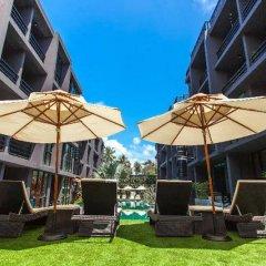 Отель Aspira Residences Samui фото 11