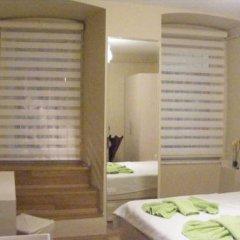 Taksim Apart Melita Турция, Стамбул - отзывы, цены и фото номеров - забронировать отель Taksim Apart Melita онлайн спа