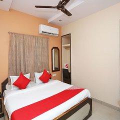 OYO 14711 Hotel Natraj комната для гостей фото 5