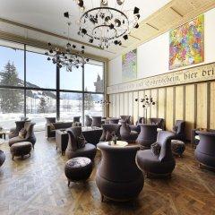 ERMITAGE Wellness- & Spa-Hotel фото 2