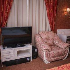Гостиница Aer Hotel в Белгороде 2 отзыва об отеле, цены и фото номеров - забронировать гостиницу Aer Hotel онлайн Белгород удобства в номере фото 2