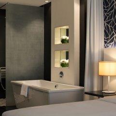 Radisson Blu Lagos Ikeja Hotel ванная