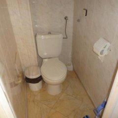 Отель Guest Rooms Donovi Болгария, Варна - отзывы, цены и фото номеров - забронировать отель Guest Rooms Donovi онлайн ванная