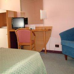 Best Western Hotel Imperiale Нова-Сири удобства в номере фото 2