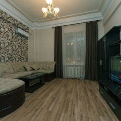 Гостиница Hotrent Maidan Украина, Киев - отзывы, цены и фото номеров - забронировать гостиницу Hotrent Maidan онлайн балкон